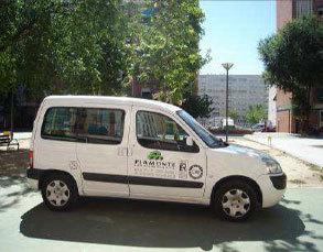 Empresa de servicios en Madrid   Piamonte Servicios Integrales