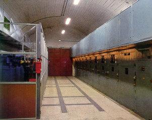 Empresa de electricidad en Madrid   Piamonte Servicios Integrales